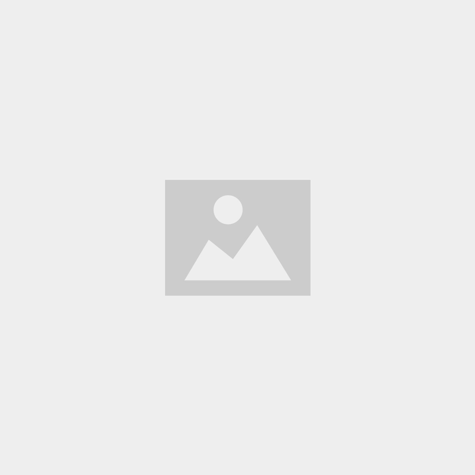 SOFTline organizza un tavolo tecnico sulla tariffa puntuale