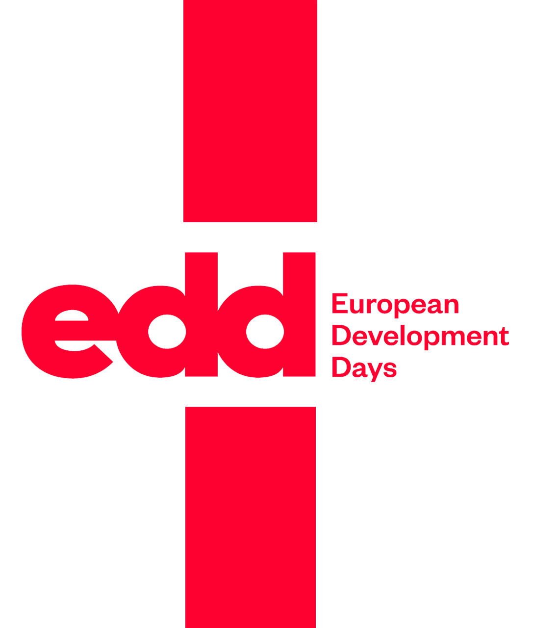 SOFTline invited to the European Development Days 2