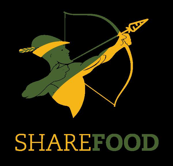 Softline: progetto Sharefood